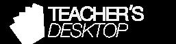 TEACHER'S DESKTOP Hilfe
